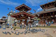 Zostel Kathmandu