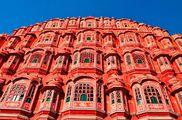 Zostel Jaipur