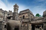 Zostel Aurangabad