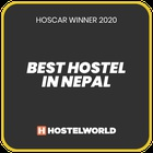 Best Hostel in Nepal - 2020