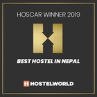 Best Hostel in Nepal - 2019