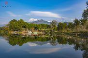 Zostel Pokhara